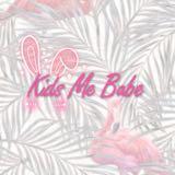 kids_me_babe