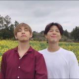kim_hye_ji_39