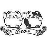 meow_2
