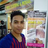 muhammad_haffiz