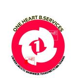 oneheartbservices