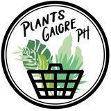 plantsgaloreph