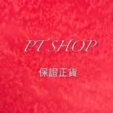 ptshop