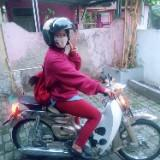 rossi210992