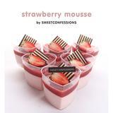 sweetconfessionscakes