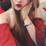 babiiii_yung