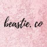beastie.co