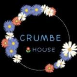 crumbe1129