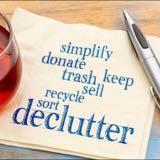 declutter_in