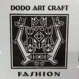 dodofashionkl