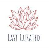 eastcurated