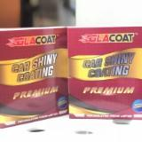 glacoat_coating