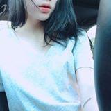 hyeonjeong_