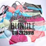 intimates_bundle