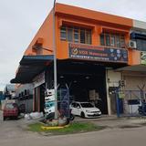 jbvoxmotorsport