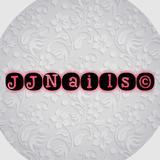 jjnails19