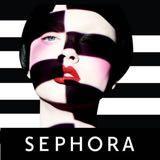 makeuptrialpack_bybella