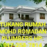 romadanmhd117