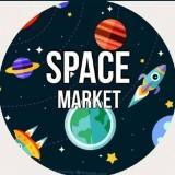 spacemarkettrading