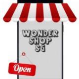 wondershop.sg