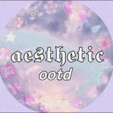 __aestheticootd