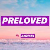 adifafs.preloved