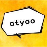 atyoo
