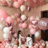 heliumballoons333