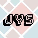 jys___
