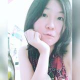 lilyyang618