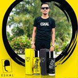 mohd_eshal
