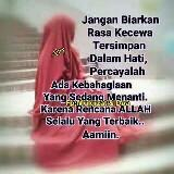 radenmuhamad11