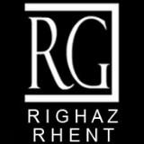 righazrhent