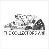 thecollectorsark