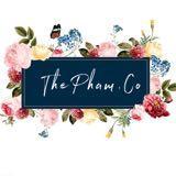 thepham.co