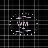 wmching9