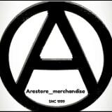 arestore99_