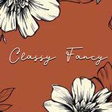 classyfancy_id