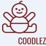 coodlez