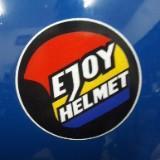 ejoyhelmet