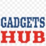gadgets.hub