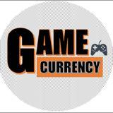 gamecurrency