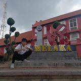 junming2399