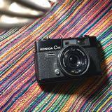 mw_camera