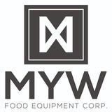 myw_food