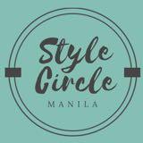 stylecircle.mnl