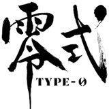 type.zero.store
