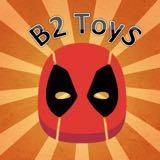 b2.toyssss