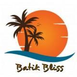 batikbliss