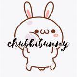 chubbibunny